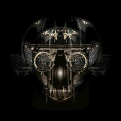 images/05b_Faces/Quad_futuristic_cyborg_face_09.jpg