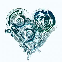 images/08_Technology/Electronic_Heart.jpg