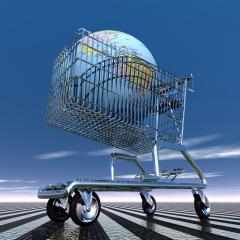 images/09_Concept/Basket_Earth.jpg