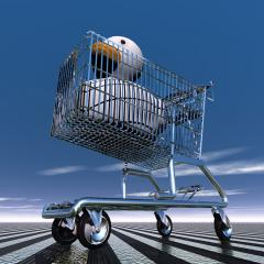images/09_Concept/Basket_Rubber_Duck.jpg